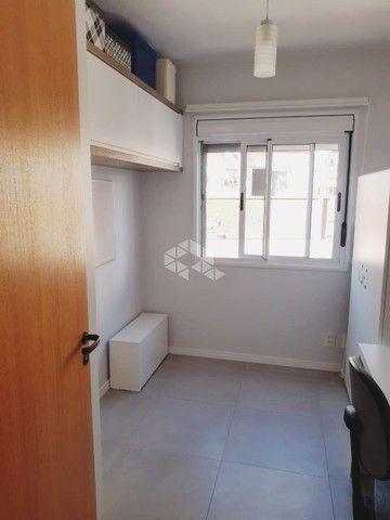 Apartamento à venda com 2 dormitórios em Santana, Porto alegre cod:9939351 - Foto 14