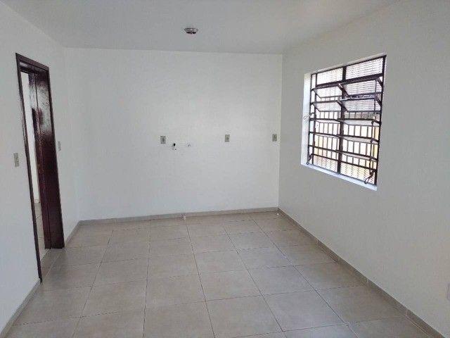 Casa 2 dormitórios, Rondônia, Novo Hamburgo/RS - Foto 9