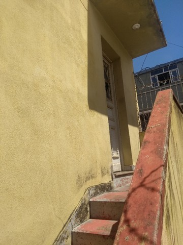 Apartamento - Bairro Bonfim - Foto 8