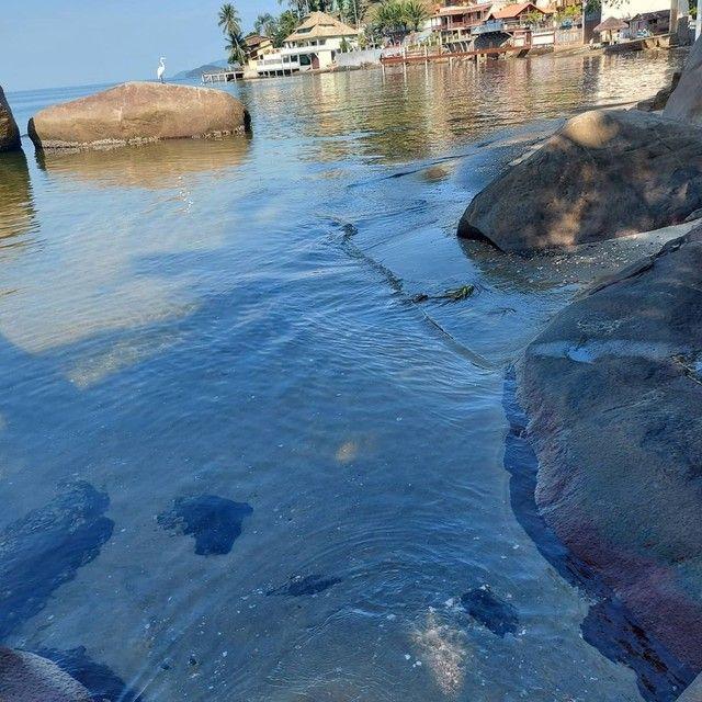 Suíte em águas lindas de itacuruça - Foto 12