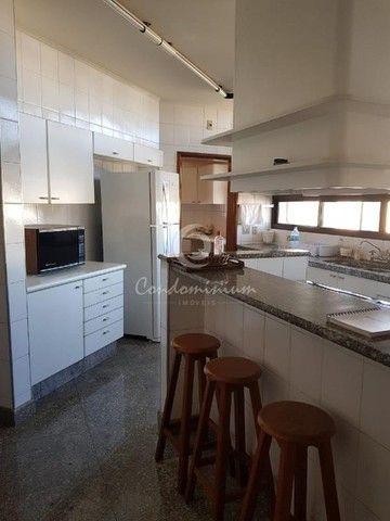 Apartamento para venda em Centro de 471.00m² com 5 Quartos, 7 Banheiros, 5 Suítes e 4 Vaga - Foto 16