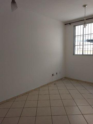 Castelo Aluguel na Romualdo Lopes cançado 1200 reais - Foto 9