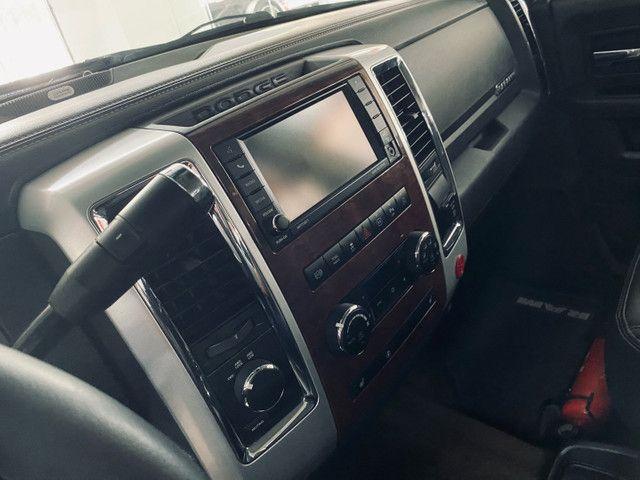 Dodge RAM - Foto 15