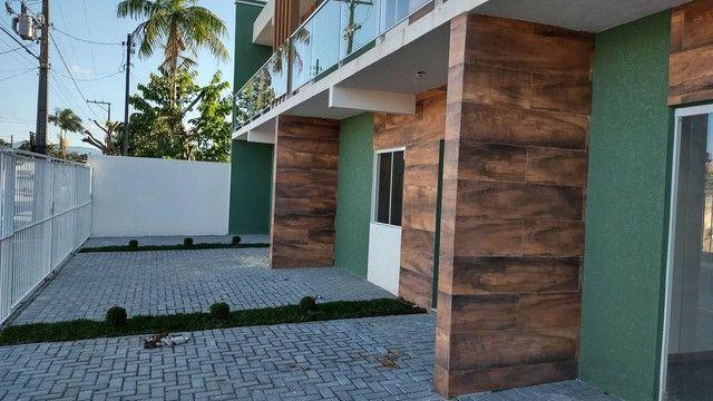 Apartamento novos com 2 quartos - Foto 6