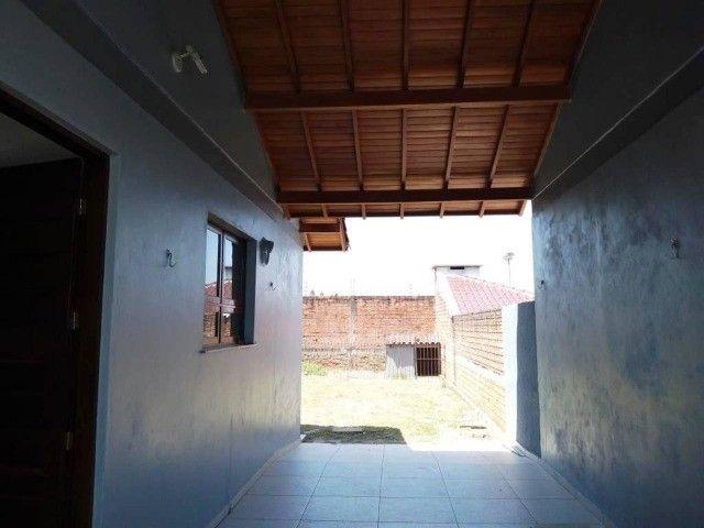 Casa 2 dormitórios, Encosta do Sol, Estância Velha/RS - Foto 18