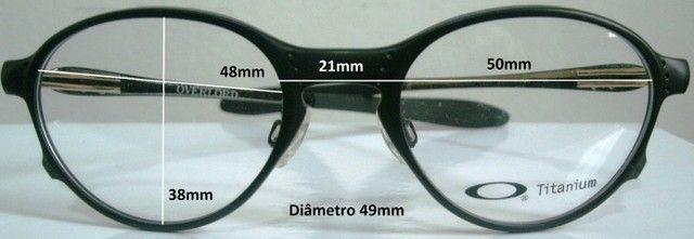 Óculos - Foto 5