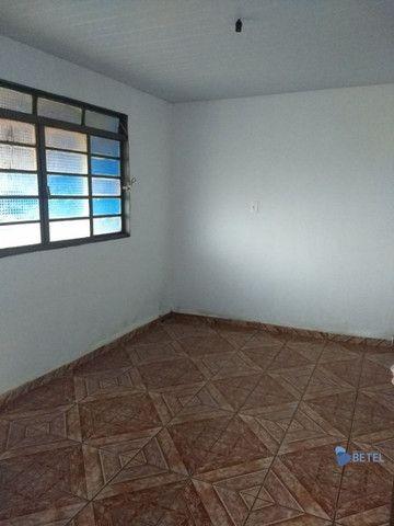 Vendo Casa Jardim Novo Horizonte Dourados - MS (R$ 185.000,00)  - Foto 6