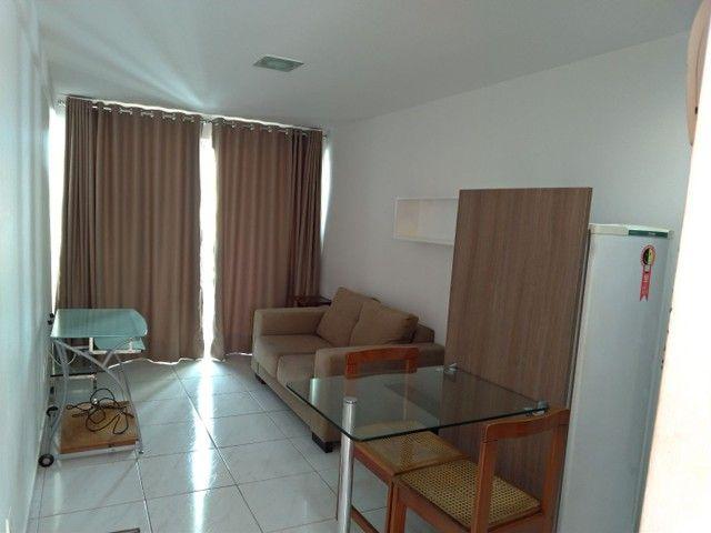 Alugo Apartamento Mobiliado em Tambaú  - Foto 9