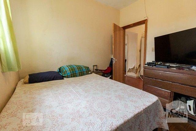 Casa à venda com 3 dormitórios em Ouro preto, Belo horizonte cod:322823 - Foto 13