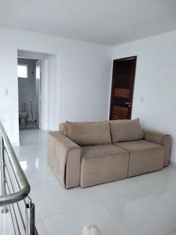 Casa em Aldeia - Foto 11