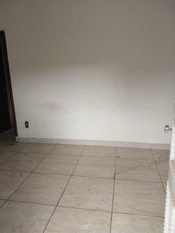 Apartamento - Bairro Bonfim - Foto 5