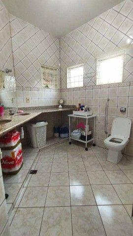 Casa com 5 dormitórios à venda, 240 m² por R$ 900.000,00 - Plano Diretor Sul - Palmas/TO - Foto 12