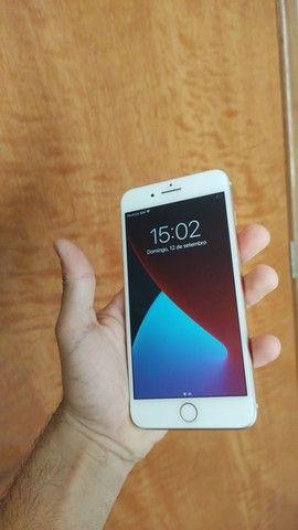 IPHONE 8 PLUS!! - Foto 2