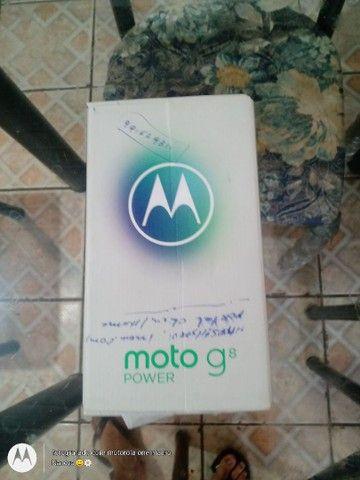 Moto g 8 pawer - Foto 4