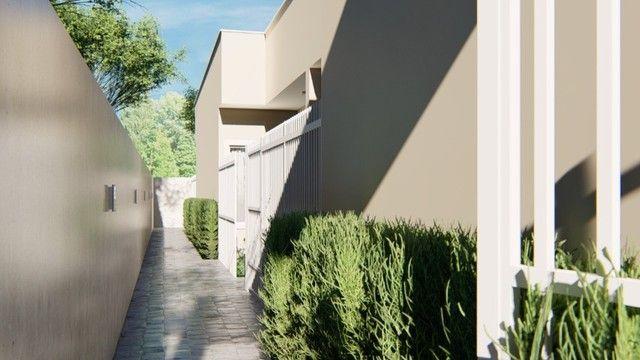 Vendo excelentes imóveis no Jardim Ouro Fino, em Laje. - Foto 8