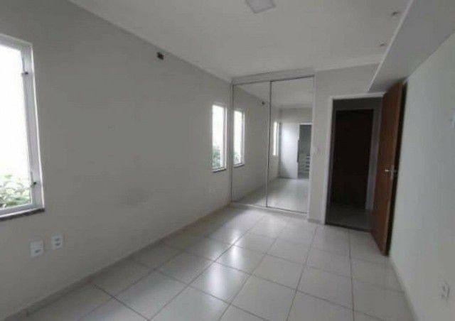 Casa no bairro Barreiro A.D - Foto 2