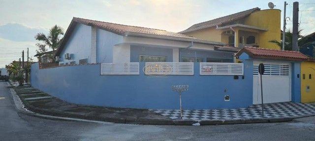 Bela Casa Térrea - Cubatão - Foto 20