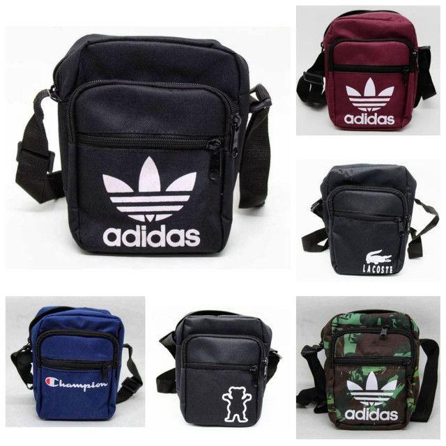 Bags  - Foto 2