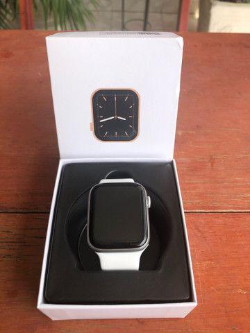 Relógio Smart Watch W26