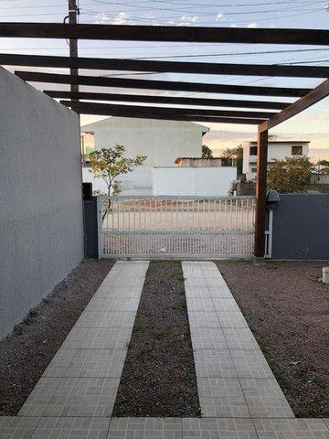 Casa Geminada com móveis Planejados - Foto 5