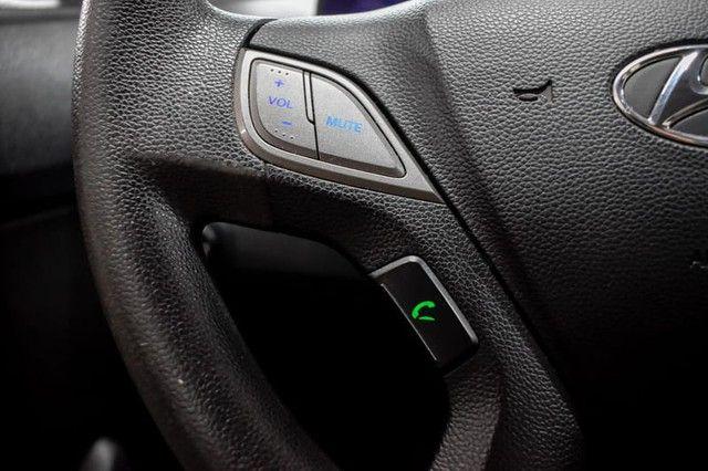 Hyundai HB20 1.0MT COMFORT PLUS - Foto 11