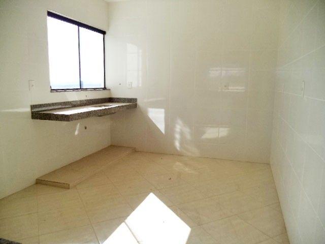 Apartamento para aluguel, 3 quartos, 1 suíte, 1 vaga, SAO JOSE - São Sebastião do Oeste/MG - Foto 7