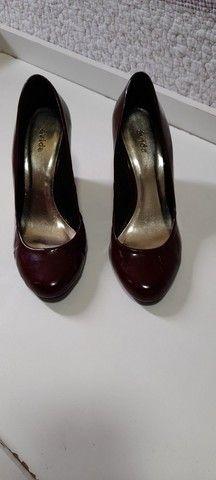 Sapatos ávida  - Foto 5