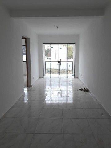 Apartamento bairro Contorno em OFERTA - Foto 6
