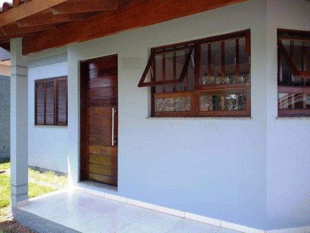 Casa 2 dormitórios, Encosta do Sol, Estância Velha/RS - Foto 16