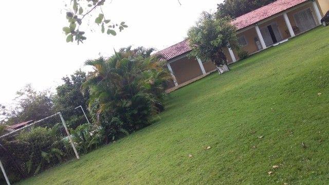 Propriedade em Aldeia de 1,5 ha - Foto 2