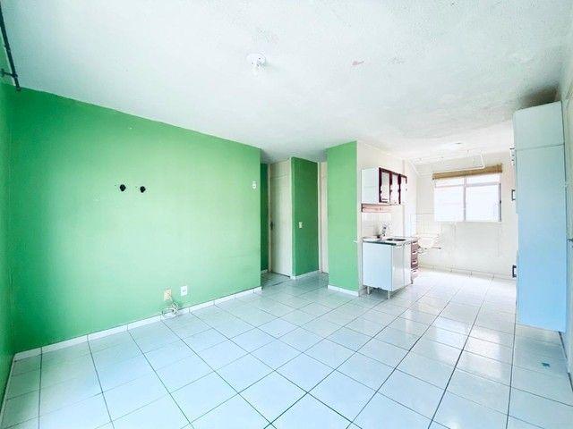 Apartamento - 2 quartos - 44m² - Viver Ananindeua - Centro, Ananindeua/PA - Foto 2