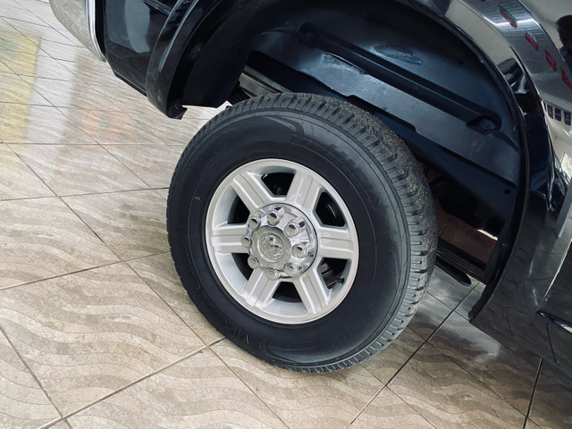 Dodge RAM - Foto 4