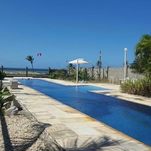Casa de Praia no Cumbuco