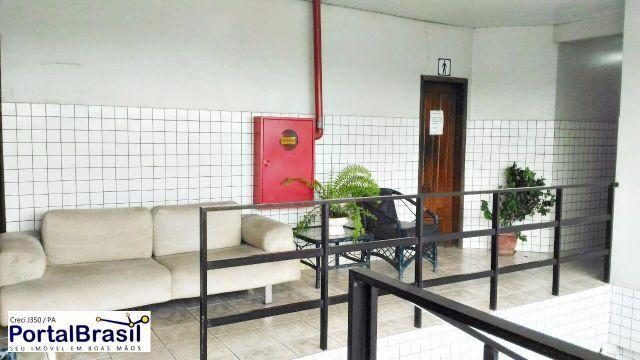 Salas Comerciais - Posto UBN, BR 316 - Foto 2