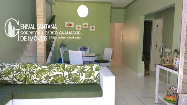 Oportunidade Casa 450 Mil - Cabo - Praia Enseadas! - Foto 5