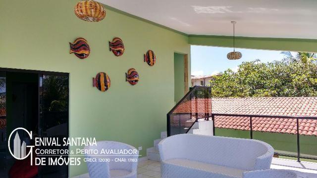 Oportunidade Casa 450 Mil - Cabo - Praia Enseadas! - Foto 13