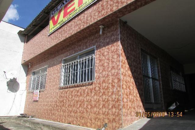 Casa com 340m² de área construída, Aceito financiamento Bancário! - Foto 8