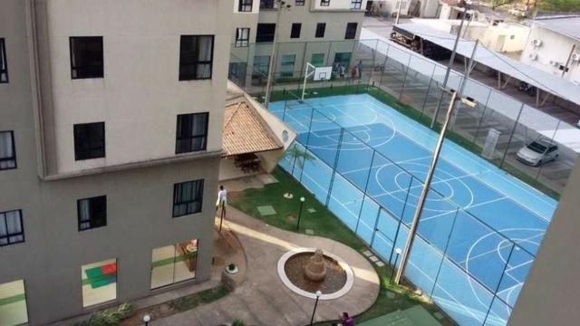 Apartamento Residencial Elza Chaves - 3/4 - Neópolis - Foto 3