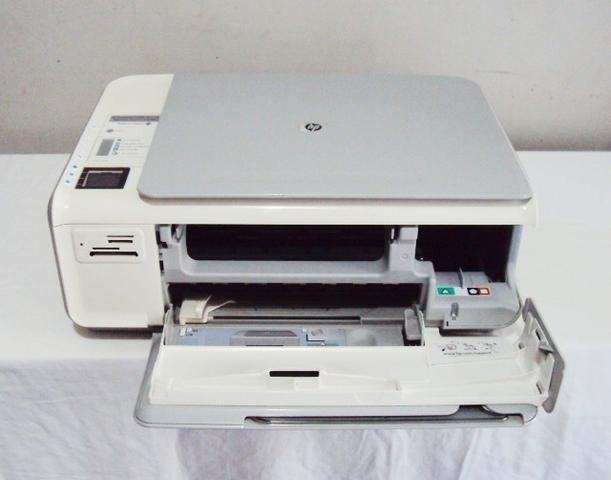 driver de impressora hp photosmart c4280 all in one