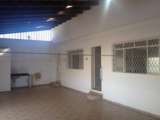 Casa a venda com 3 quartos no Setor Sul Gama - Foto 3