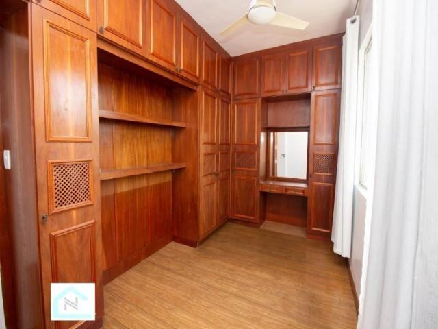 Apartamento, 02 dorm - méier - Foto 17