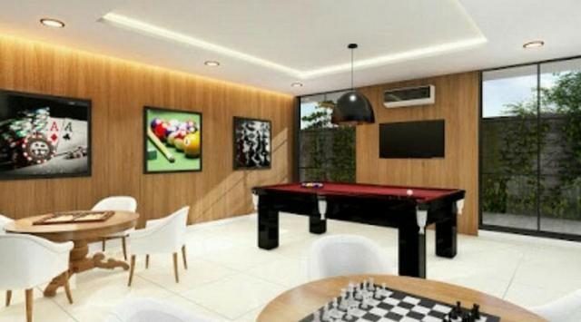 Apartamento com padrão A no Costa e Silva, entrega jun/2020 - Foto 5