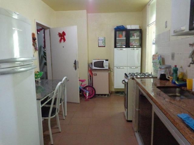 Cascadura Rua Valério 2 quartos Vaga Escritura JBM213588 - Foto 13