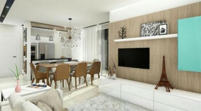 Apartamento com padrão A no Costa e Silva, entrega jun/2020 - Foto 6