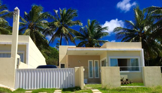Casa 2/4 com suíte de 70 m² na Praia do Flamengo - Foto 8