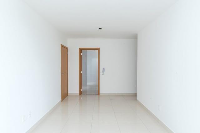 Apartamento 2 quartos no Ouro Preto à venda - cod: 14779