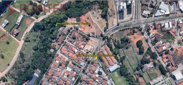 Comercial casa com 2 quartos - Bairro Vila Novo Horizonte em Goiânia