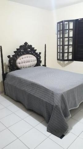 Casa com 4 dormitórios à venda, 187 m² por R$ 1.200.000,00 - Bairro Novo - Olinda/PE - Foto 6