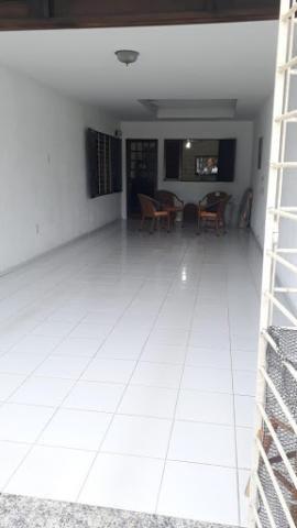Casa com 4 dormitórios à venda, 187 m² por R$ 1.200.000,00 - Bairro Novo - Olinda/PE - Foto 9