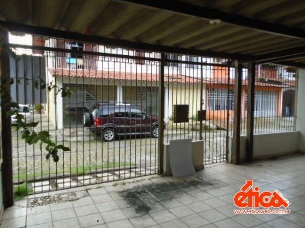 Conjunto Veiga Cabral - Foto 5